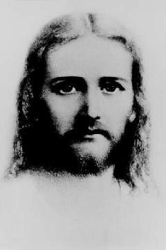 """ESU SANANDA KUMARA - JESUS """"CO- CRIADOR DO NOSSO UNIVERSO LOCAL DE NEBADON"""""""