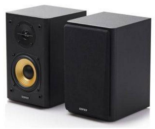 Spesifikasi dan Harga Edifier Speaker R1000T4 - Hitam
