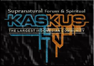 http://fjb.kaskus.co.id/product/5543cc67902cfe87438b4577/mustika-alami-bertuah-by-pinatih95-quotsing-penting-iklashquot/