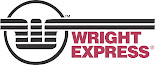 WEX Inc.
