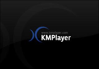 تحميل برنامج كى ام بلاير 2013 - Download KMPlayer برنامج تشغيل الفيديو