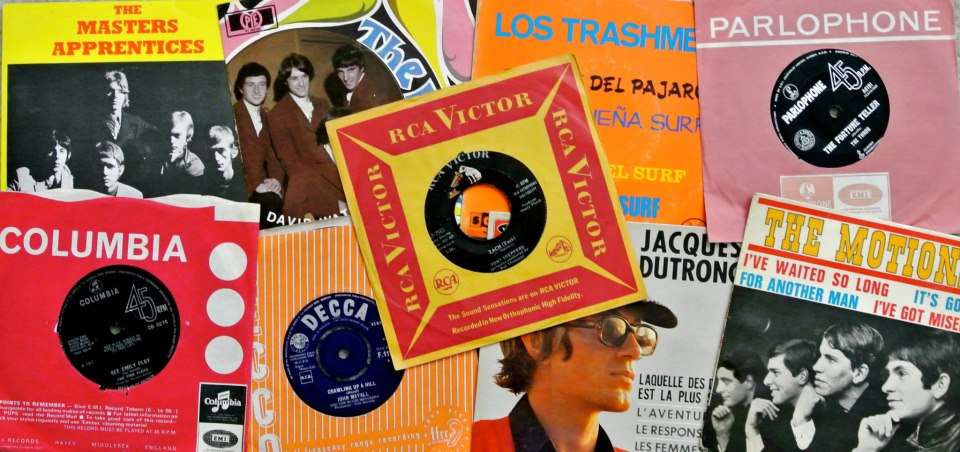 Sugarbush Records Rare Vinyl Mail Order Vinyl Records Wanted
