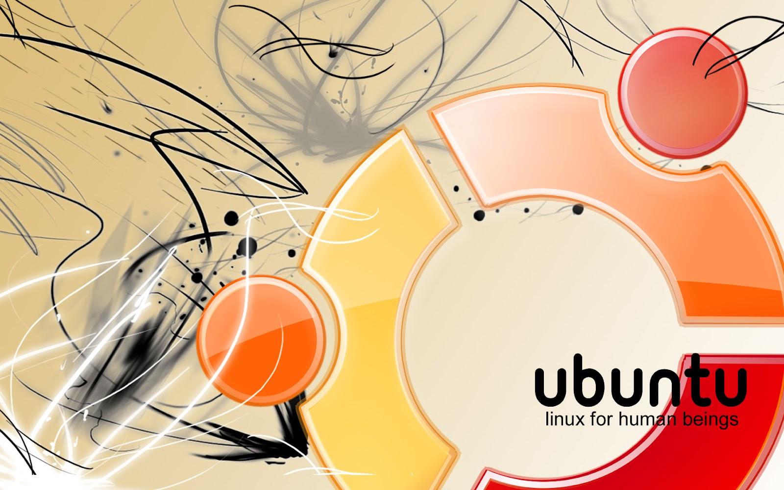 http://1.bp.blogspot.com/-T2bUH0a9ow4/T8gzyD8Hm1I/AAAAAAAAed0/OqbIJZnvZX8/s1600/Logo-Ubuntu-Linux-HD-Wallpapers.jpg