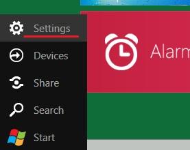 windows button 4