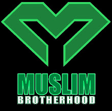 :: MUSLIM BROTHERHOOD ::