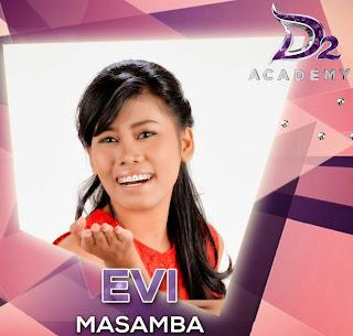 download lagu Evi D'Academy 2 lengkap
