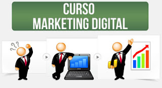 Un curso marketing digital