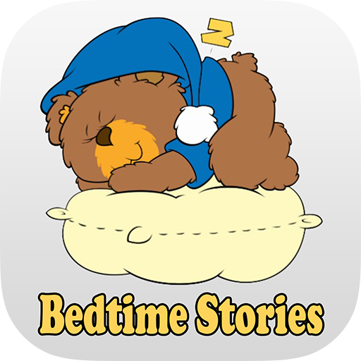 https://play.google.com/store/apps/details?id=com.bedtime.story.for.kids