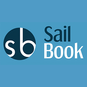 http://www.greekapps.info/2015/01/sail-book.html
