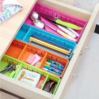 Cute Storage Cabinet
