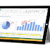 Microsoft Surface Pro 3 Laptop Full Specification review
