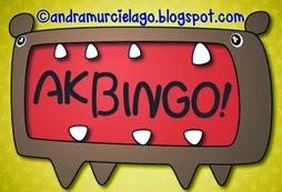Download AKBINGO!