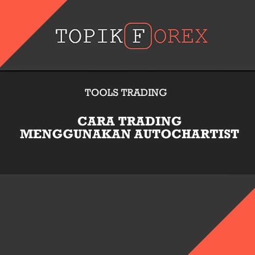 Cara trading forex yang aman