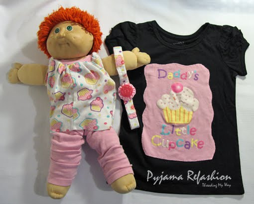pyjama_refashion