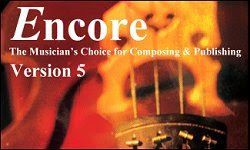 Download Encore 5.0.2 + Keygen