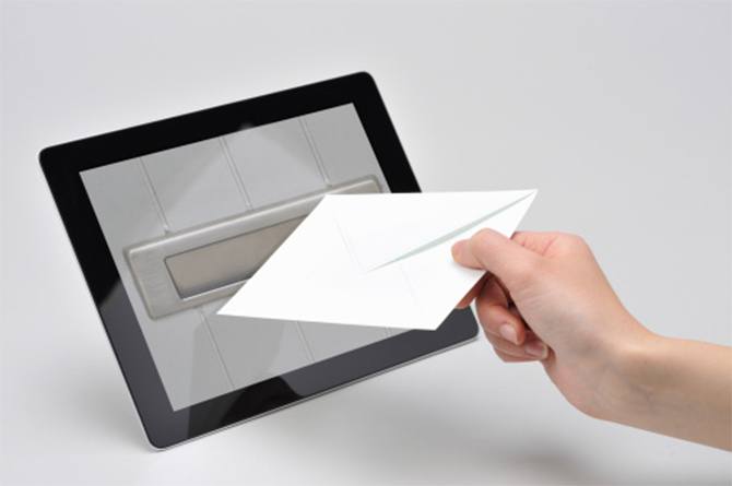 Mailing list, make money ideas, how to, top 10, explain