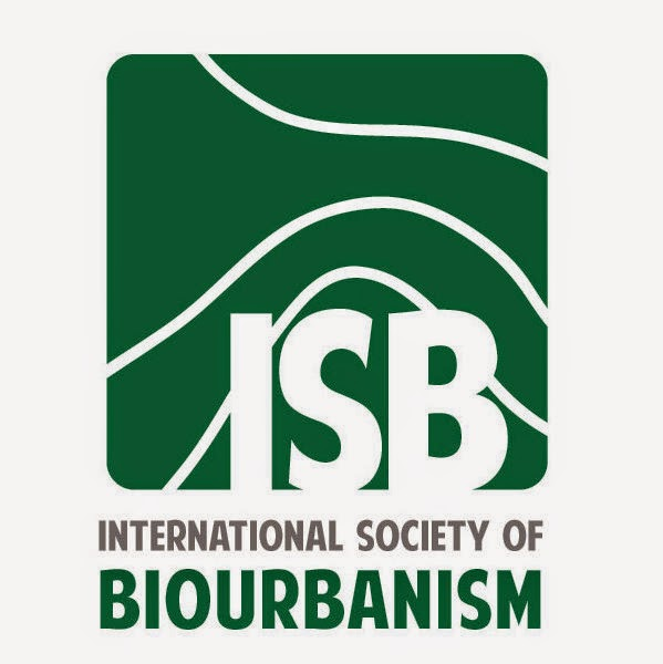 International Society of Biourbanism