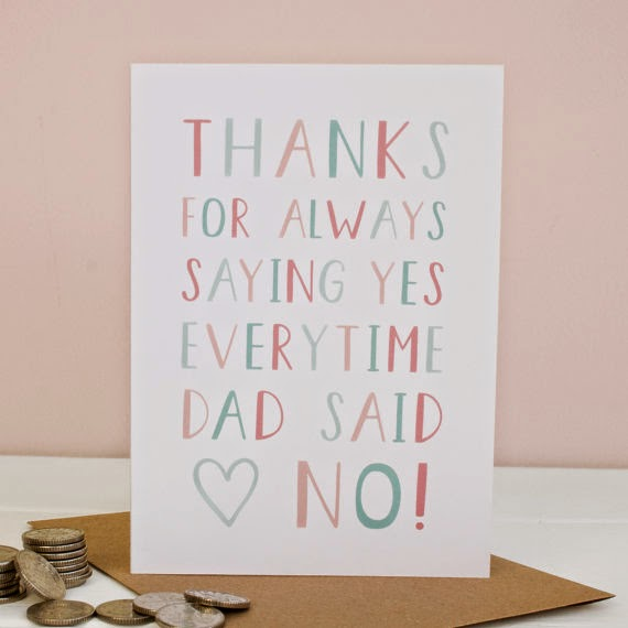Ma Bicyclette: Buy Handmade | Mother's Day Cards - Joanne Hawker