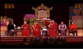 世界藏傳佛教網播電視台