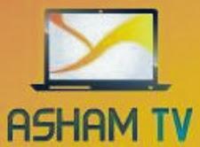 AshamTV