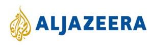 Aljazeera tv, Aljazeera news, Aljazira, CNN, FOX News, Emerging Media Channels, Cable News Network, Current TV, Middle Eastern Media, Media in United States, Media in Middle East
