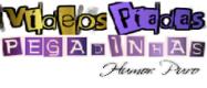 Videos Piadas