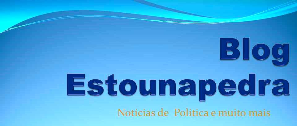 Blog Estounapedra