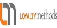 Loyalty Methods