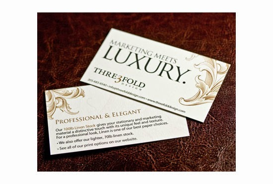 Spot uv business cards these professional business cards spell class luxury elegance sophisticated and upper crust your prospects are going to notice the feel and texture as reheart Image collections