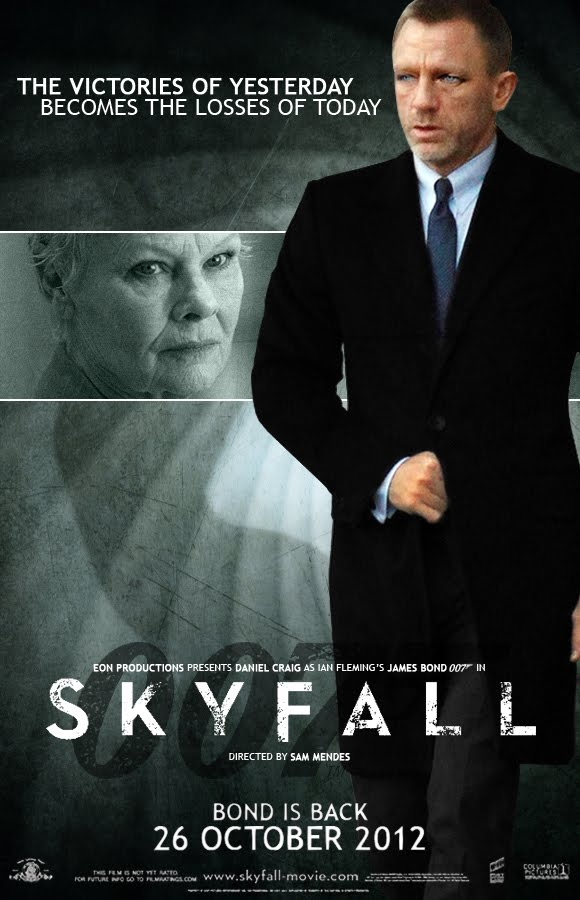 skyfall movie download in hindi