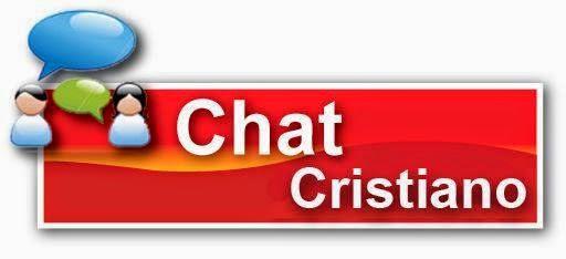 chat para conocer jovenes cristianos