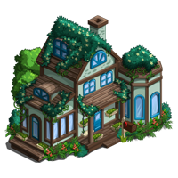World Cottage