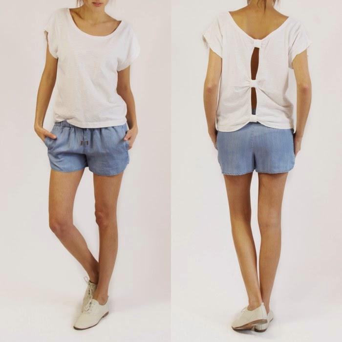 http://eshop.ekyog.com/selection/nouveautes/t-shirt-elara.html