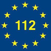 112 ΑΡΙΘΜΟΣ ΕΚΤΑΚΤΗΣ ΑΝΑΓΚΗΣ