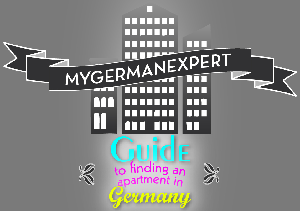 the top 44 apartment listing sites for germany mygermanexpert blog. Black Bedroom Furniture Sets. Home Design Ideas