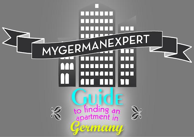 Ricerca-Appartamento-Germania