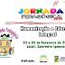 Secretaria Municipal de Educação de Lagoa Seca realiza de 3 a 5 de fevereiro 2ª Jornada Pedagógica