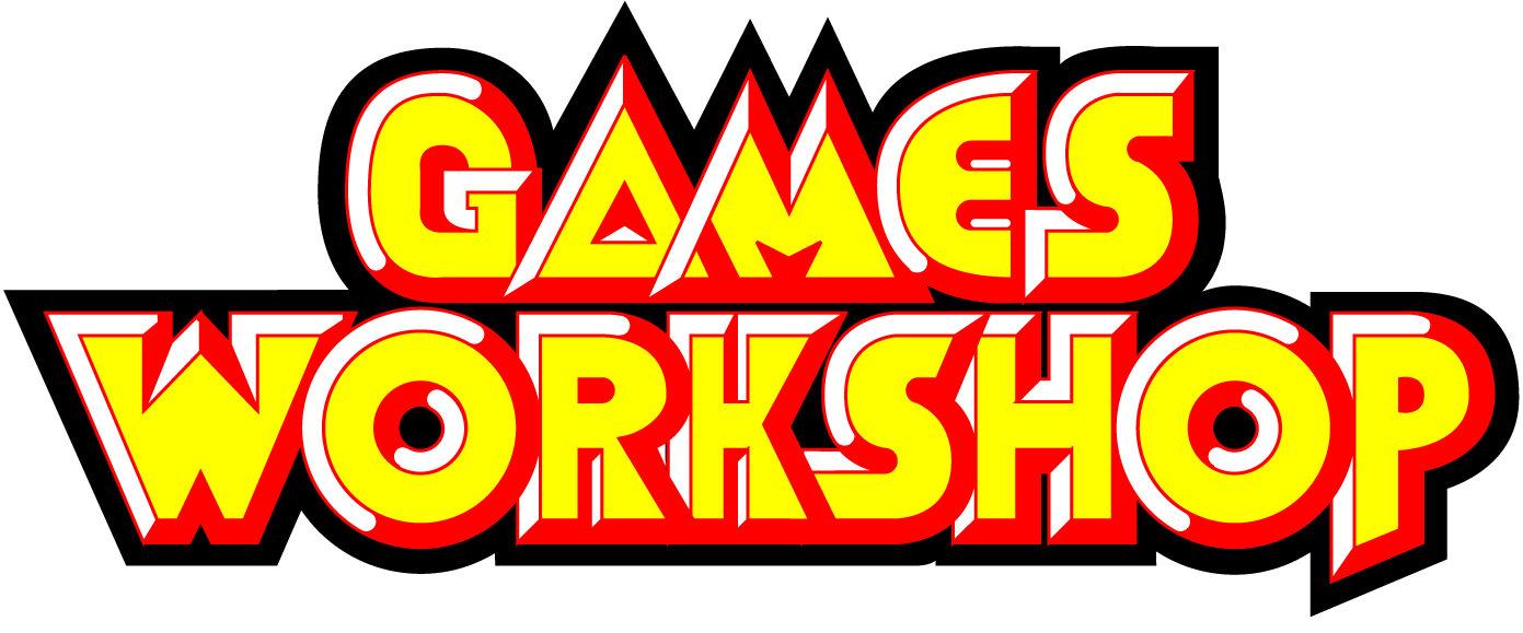 Games wokshop