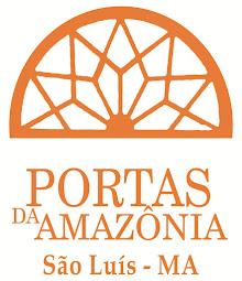 """Pousada """"Portas da Amazônia"""""""