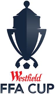prediksi bola 24 jam australia FFA Cup 21 oktober 2015