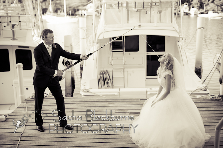Sacha Blackburne Photography Niel And Olya Bermuda Wedding