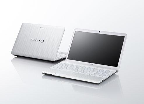 Sony Vaio драйвера WiFi