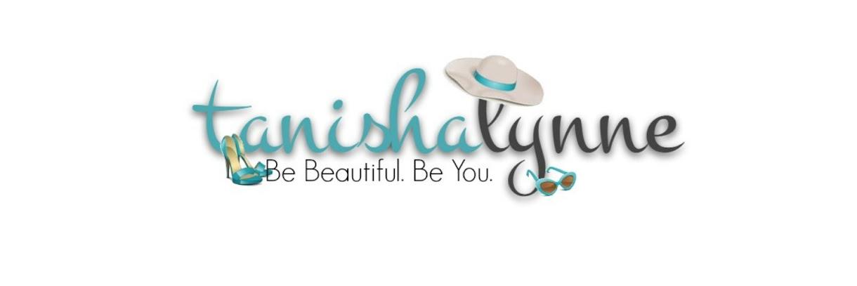 tanishalynne