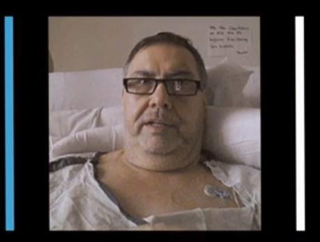 Ken Tipton Tipton has posted a rambling