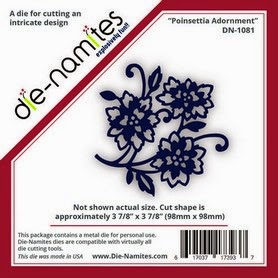 http://www.die-namites.com/Poinsettia-Adornment_p_88.html#