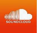 Soundcloud: Grabar textos
