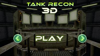 Hal-hal yang Harus Diperhatikan dalam Memilih Game 3D untuk Android