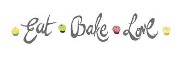 mellosa_cake