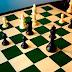 Simultânea com até 60 jogos marca lançamento da escola de Xadrez da AABB