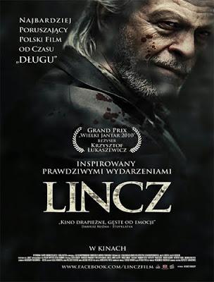 Ver Lincz Película Online Gratis (2011)